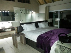 Room in Ermelo