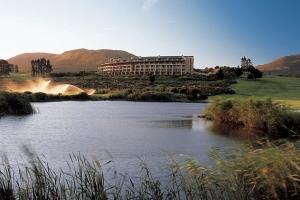Arabella-Western-Cape-Hotel-and-Spa-1_big
