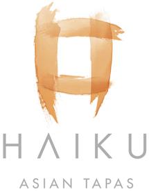 HaikuCPTLogo