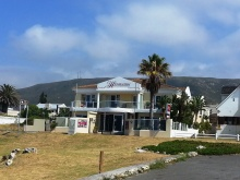 The Hermanus Guesthouse