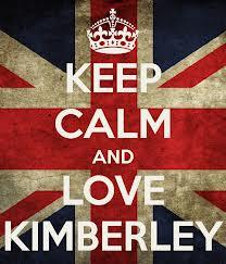 http://sd.keepcalm-o-matic.co.uk/i/keep-calm-and-love-kimberley-22.png