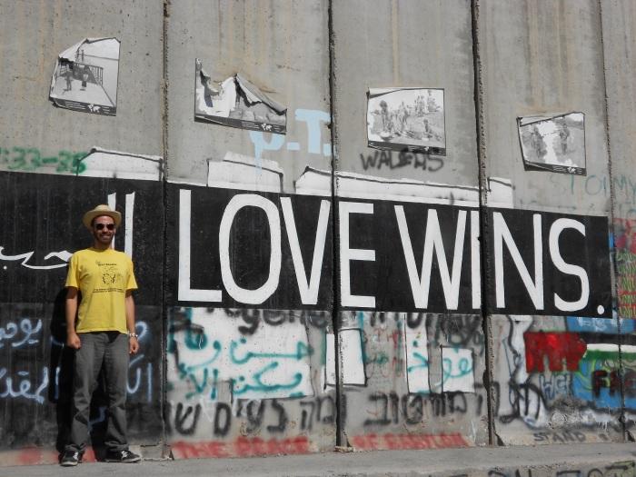 palestine-398