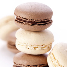 macarons-at-Yummi