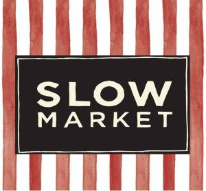 slow market