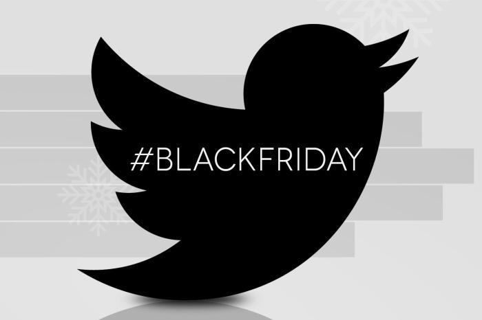 Twitter-Black-Friday-header